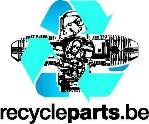 Recycle Parts